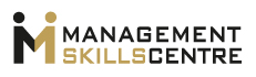 Management Skills Centre