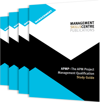APMP Study Guide