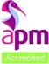 APMP Training in Oxfordshire